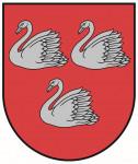 Gulbenes novada Lizuma bāriņtiesa Логотип