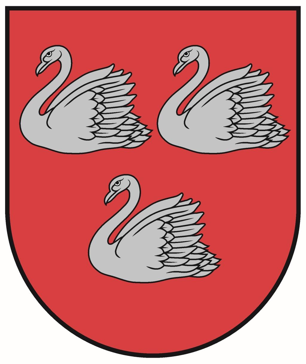 Gulbenes novada Jaungulbenes bāriņtiesa Logo