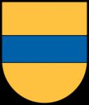 Gulbenes novada Lejasciema bāriņtiesa Логотип