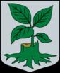 Gulbenes novada Litenes bāriņtiesa Logo