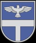 Līvānu novada bāriņtiesa Logo