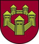 Tērvetes novada bāriņtiesa Logo