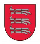 Daugavpils novada Kalkūnes bāriņtiesa Logo
