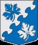 Daugavpils novada Naujenes bāriņtiesa Logo
