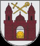 Limbažu pilsētas bāriņtiesa Logo