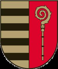 Krāslavas novada bāriņtiesa Logo