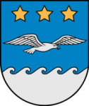 Jūrmalas pilsētas bāriņtiesa Logo