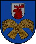 Jelgavas novada bāriņtiesa Logo