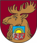 Jelgavas pilsētas bāriņtiesa Logo