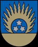 Ozolnieku novada bāriņtiesa Logo