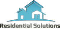 Residental Solutions SIA Logo