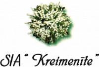 Kreimenīte SIA logo