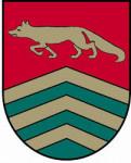Varakļānu novada bāriņtiesa Logo