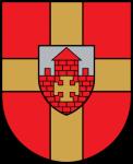 Krustpils novada bāriņtiesa Logo