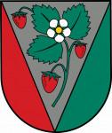 Salas novada bāriņtiesa Logo