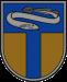 Carnikavas novada bāriņtiesa Logo