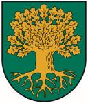 Sējas novada bāriņtiesa Logo