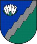 Brocēnu novada bāriņtiesa Logo