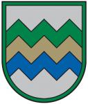 Garkalnes novada bāriņtiesa Logo
