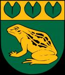 Ķekavas novada Baložu bāriņtiesa Logo