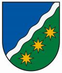 Ķekavas novada Daugmalas bāriņtiesa Logo