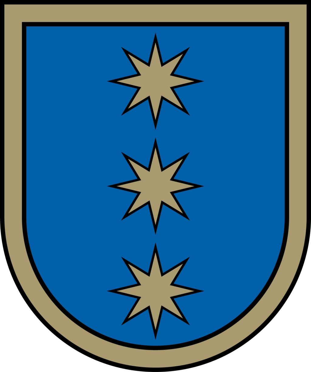 Stopiņu novada bāriņtiesa Logo