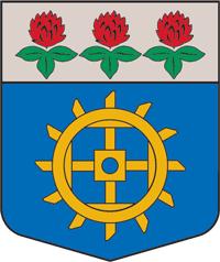 Rēzeknes novada Malta bāriņtiesa Logo