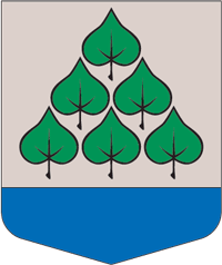 Rēzeknes novada Kaunatas bāriņtiesa Logo
