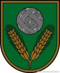 Rēzeknes novada Vērēmu bāriņtiesa Logo
