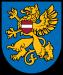 Rēzeknes pilsētas bāriņtiesa Logo