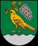 Viļānu novada bāriņtiesa Logo