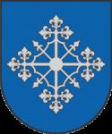 Aglonas novada bāriņtiesa Logo