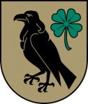 Preiļu novada bāriņtiesa Logo