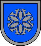 Riebiņu novada bāriņtiesa Logo