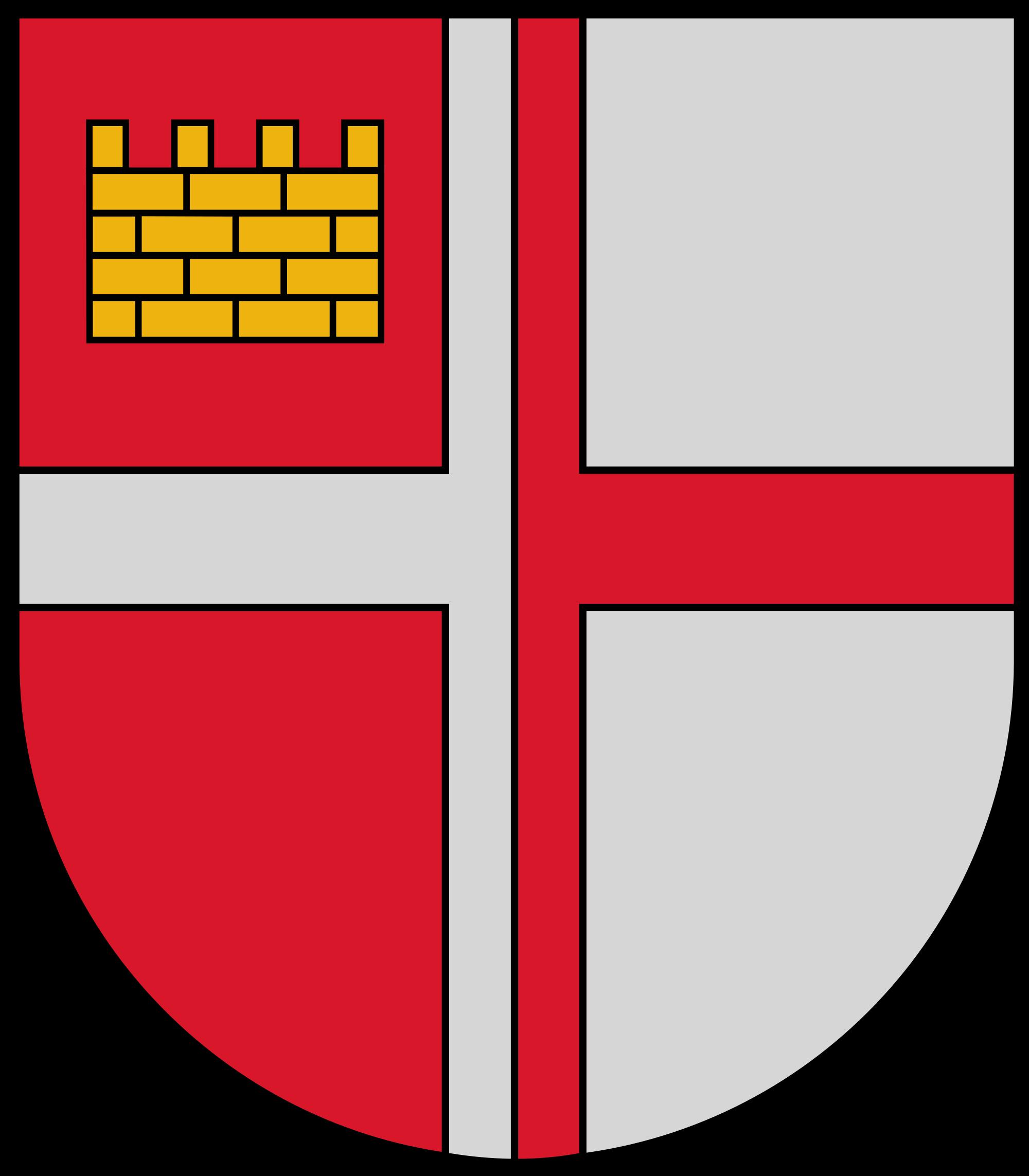 Ikšķiles novada bāriņtiesa Logo