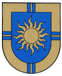 Ķeguma novada bāriņtiesa Logo
