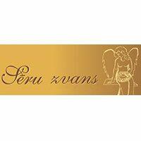 Sēru zvans, Kastaņzieds A SIA Logo