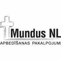 Mundus NL SIA