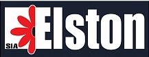 Elston SIA Logo