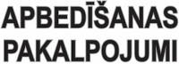 Mirklis AF IK Логотип
