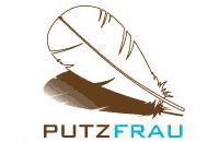 Putzfrau LV SIA Logo