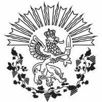Pirmā Latgales Kapsētu pārvalde SIA Логотип