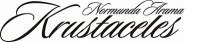 Krustaceles NA, SIA Логотип