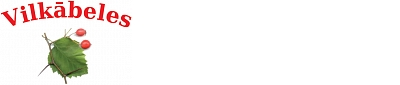Vilkābeles, bistro, Solmaro SIA Логотип