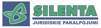 Silenta SIA Logo