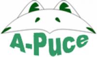 A-Puce SIA Logo