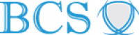 BCS SIA Logo