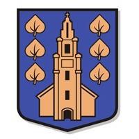 Lielvārdes novada Jumpravas bāriņtiesa Logo