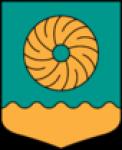 Lielvārdes novada Lēdmanes bāriņtiesa Logo