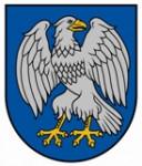 Ērgļu novada bāriņtiesa Logo